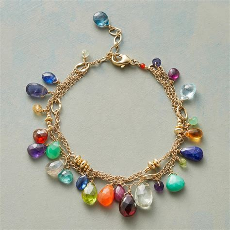 Lisa Yang's Jewelry Blog 6 Tips For Making Elastic. Gld Chains. Purple Heart Bracelet. Swan Necklace. Black Bracelet. Part Watches. 6 Prong Round Engagement Rings. Standard Watches. Forever Bracelet