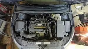 2012 Chevy Cruze Engine Diagram