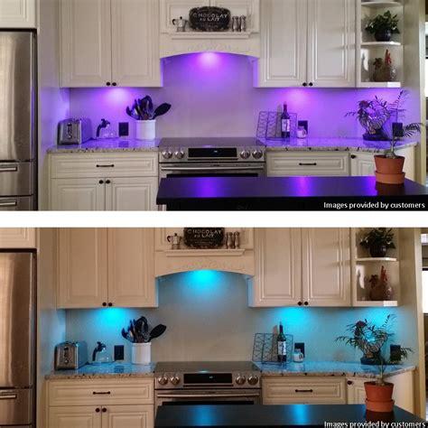 buy bason rgb kitchen  cabinet led