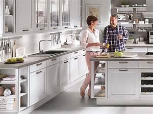 Küchen Angebote Bei Roller : k chen angebote im online shop roller m belhaus ~ Watch28wear.com Haus und Dekorationen