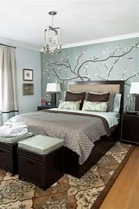 Farbideen f r schlafzimmer 23 neue ideen for Farbideen schlafzimmer
