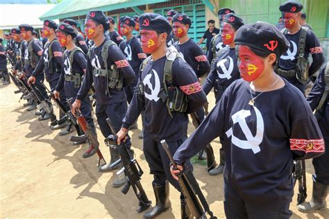 Rights Watchdog Castigates Philippine Leader for Threat to ...