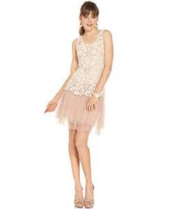 junior bridesmaid dresses macy s macy 39 s bridesmaid dresses juniors flower dresses
