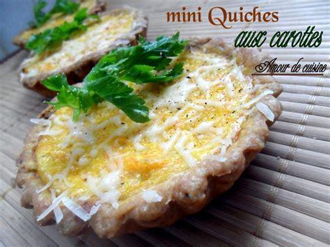 samira cuisine pizza quiche aux carottes samira tv amour de cuisine