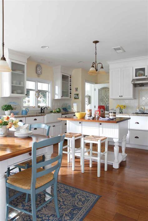 kitchen ideas magazine interior exterior home design magazine bedroom and