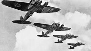 Der 2 Weltkrieg Luftschlacht Um England Doku 2016