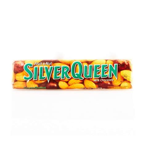 silver queen fruit nut gr shopee indonesia