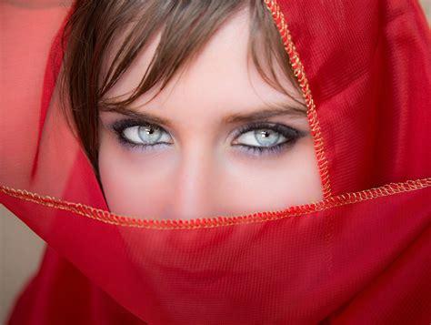 photo female woman beautiful beauty  image