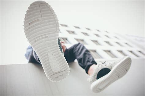 yeezy boost  sneakernewscom