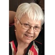 linda davis obituary lawrence ks lawrence journal world