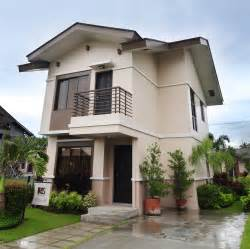 home design for 2017 simple house design in the philippines 2016 2017 fashion trends 2016 2017