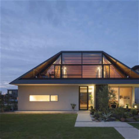 japanese homes designs inspiration  trendir