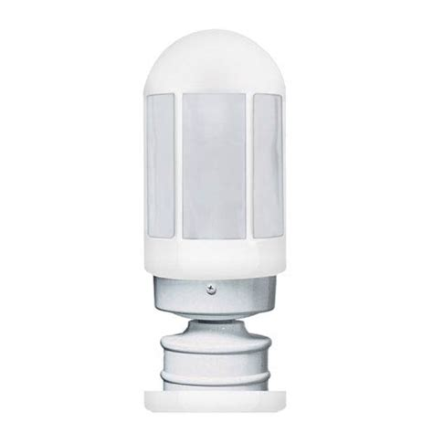 kitchen cabinets overstock costaluz 3151 series aluminum incandescent outdoor post 3151