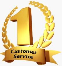 Boatus Insurance Customer Service Number by Pro Marine Service Inc Home