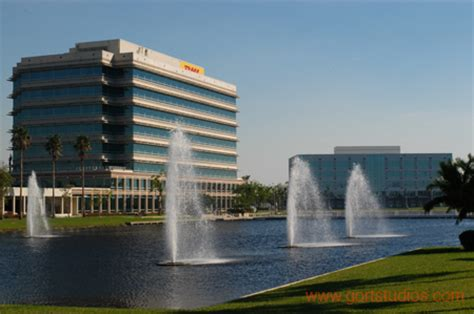 bureau dhl montreal dhl corporate office headquarters hq in usa