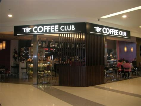 The Coffee Club, Perth Irish Coffee Cupcakes And Whiskey Meets Bagel Jobs Block Youtube Korea Success Deathwish Recall
