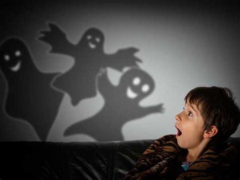 Sleep Alone by Should Kids Sleep Alone Or With Parents Boldsky