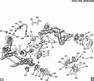 L81 Engine Diagram : 90304535 gm valve vacuum power brake booster check ~ A.2002-acura-tl-radio.info Haus und Dekorationen