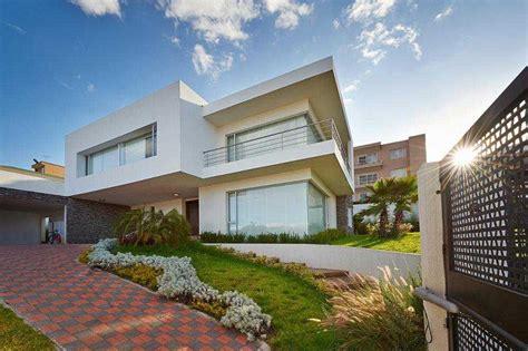 Moderne Häuser Deutschland by Welches Haus Passt Zu Mir Haustyp Design Und Kosten