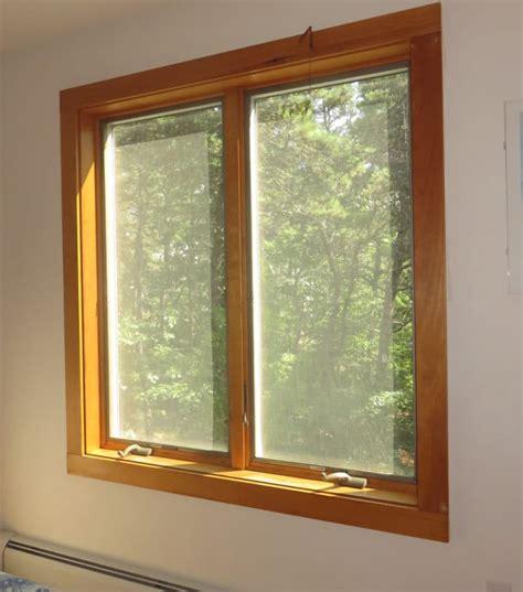 casement  double hung windows building advisor