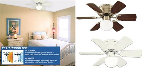 silent fan for bedroom what consider to buy best ceiling fans fit each bedroom needs