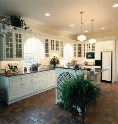 kitchen lighting ideas for small kitchens small kitchen lighting ideas kitchentoday