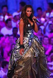 Leona Lewis Best Kept Secret Newsbeat Entertainment Leona S Secret Album Is