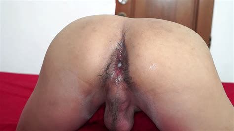 amateur gay twink ass