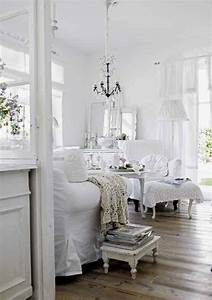 Shabby And Charme : shabby chic interior with incredible attention to details decoholic ~ Farleysfitness.com Idées de Décoration