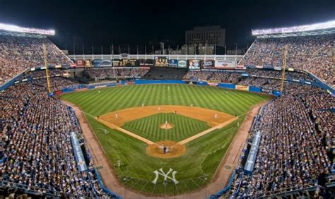 ballparks ballparks  baseball  guide  major league baseball stadiums