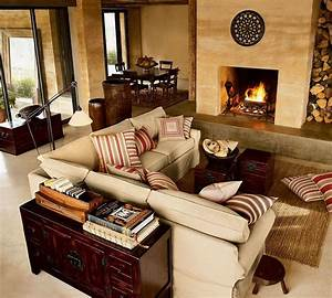 love our pottery barn sectional pottery barn pinterest With sectional sofa like pottery barn