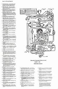 Generator To Alternator Coversion - Youtube
