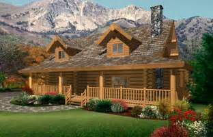 log home layouts ranch log homes floor plans bee home plan home