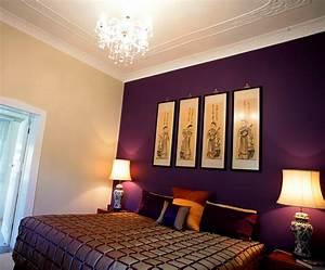 Welche Farbe Fürs Schlafzimmer : welche farbe zu malen schlafzimmer wohnzimmer lackfarbe ~ Michelbontemps.com Haus und Dekorationen