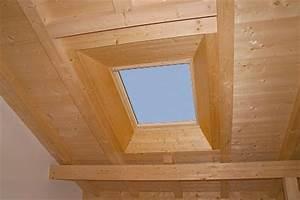 Holzfenster Selber Bauen Pdf : velux und roto dachfenster ~ Pilothousefishingboats.com Haus und Dekorationen