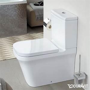 Toilette Mit Bd : 1000 ideas about duravit on pinterest bathroom basins ~ Lizthompson.info Haus und Dekorationen