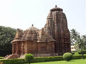 Travel photo of the week : Rajarani Temple, Bhubaneswar ...  Bhuvneshwar