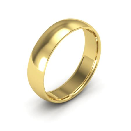 what is the difference between a wedding band and a wedding ring quora