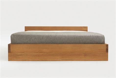 bed king furniture element hr