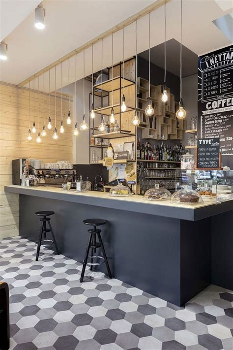 kitchen design shops bourbon coffee shop contracted mise designs to develop the 1348