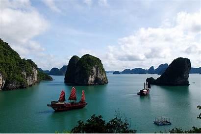 Vietnam 4k Desktop Wallpapers Ha Vinh Backgrounds
