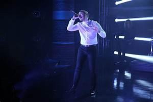 "Post Malone, Quavo, Metro Boomin Perform On ""Late Night ..."