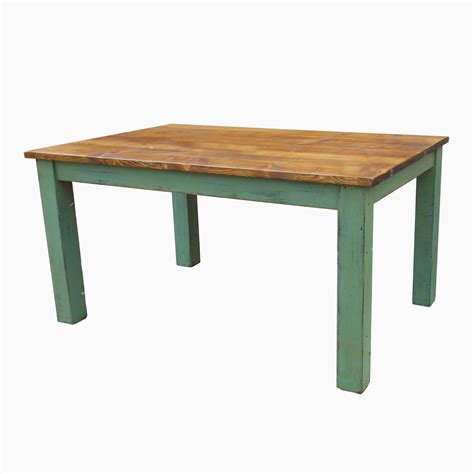 30315 build your own dining table expert crafted barnwood farmhouse dining table by paul s