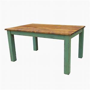 hand crafted barnwood farmhouse dining table by paul39s With custom barnwood dining table