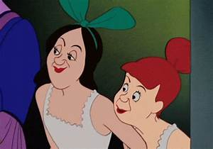 35 Signs You39re A Snarky Disney Fan Rotoscopers
