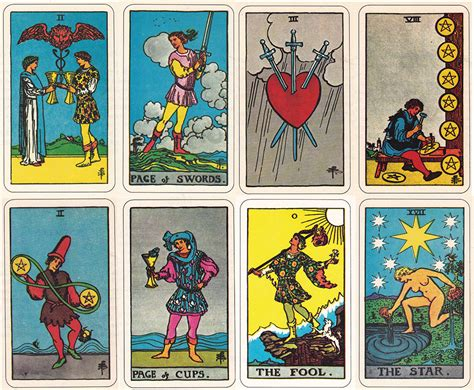 We did not find results for: Rider Waite Smith Tarot cards a printable digital downloads