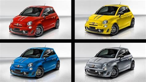 Fiat 500 Abarth Wallpaper by Fiat 500 Abarth 695 Wallpapers Cars Wallpaper