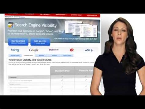 Top Search Engine Optimization Companies - best search engine optimization companies get found on