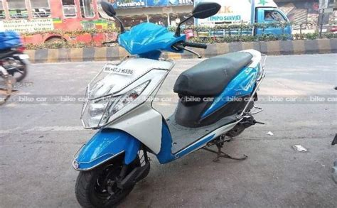⏩ check out ⭐all the latest bugatti models in the usa with price details of 2021 and 2022 vehicles ⭐. Used Honda Dio Bike in Mumbai 2015 model, India at Best Price, ID 11404