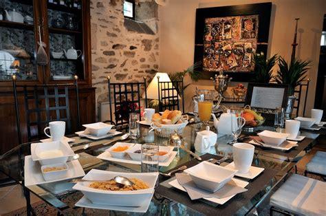 chambery chambre d hotes maison d hôtes à vendre corrèze argentat vue sur